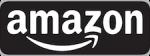 amazon600px